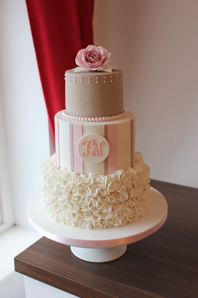 wedding cakes waterford ireland 28 wedding cakes from cake makers 25904