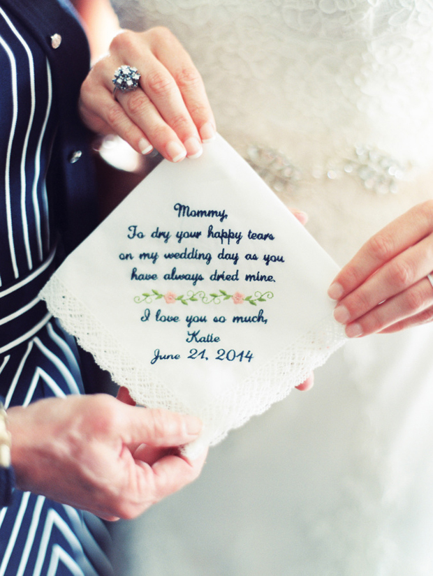 10 Lovely Mother Of The Bride Gifts Your Mum Will Treasure