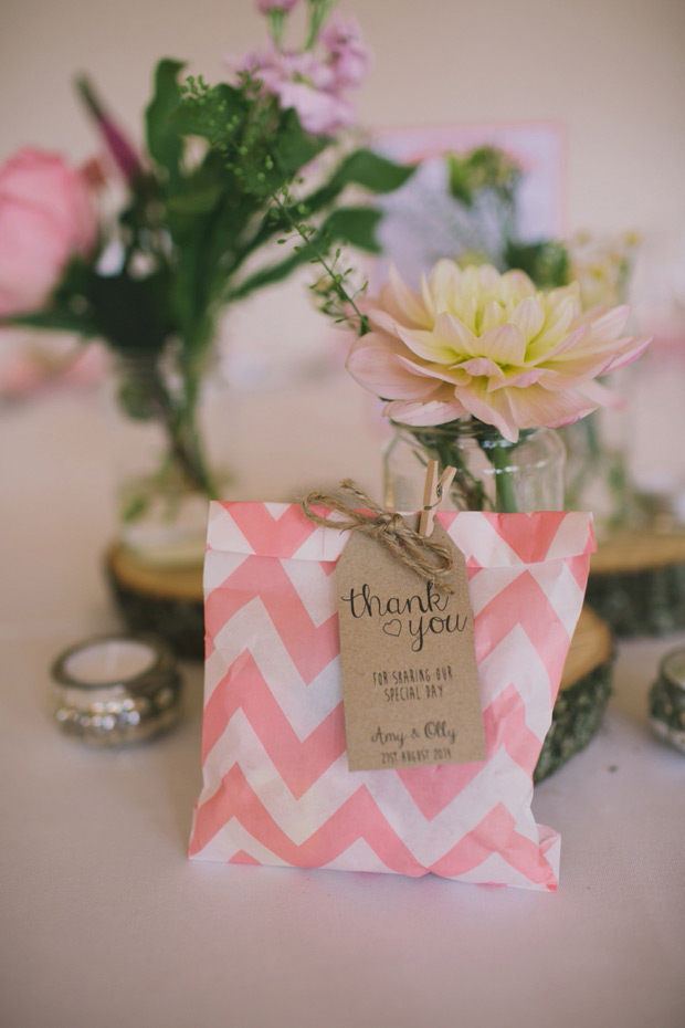 10 Amazing Wedding Favours Guests Will Appreciate Weddingsonline