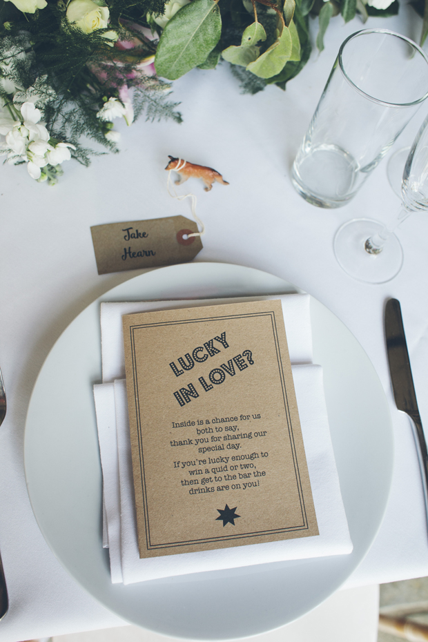 10 Amazing Wedding Favours Guests Will Appreciate images 2