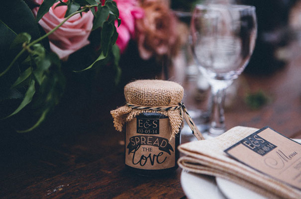 10 Amazing Wedding Favours Guests Will Appreciate images 6