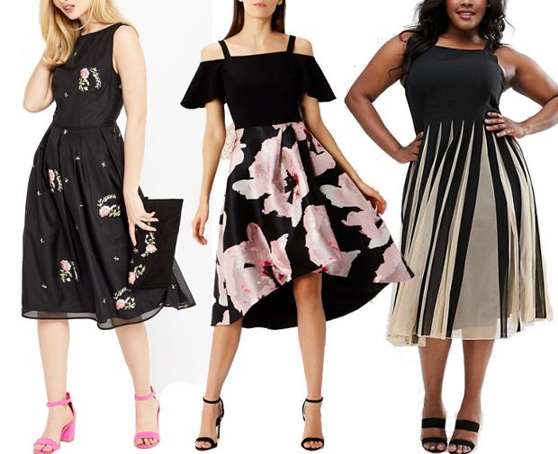 18 Sublime Dresses For Summer Wedding Guests Weddingsonline