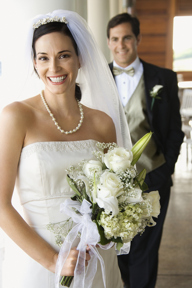 Wedding Weight Lose.10 Weight Loss Tips For A Happy Healthy Stress Free Wedding Day