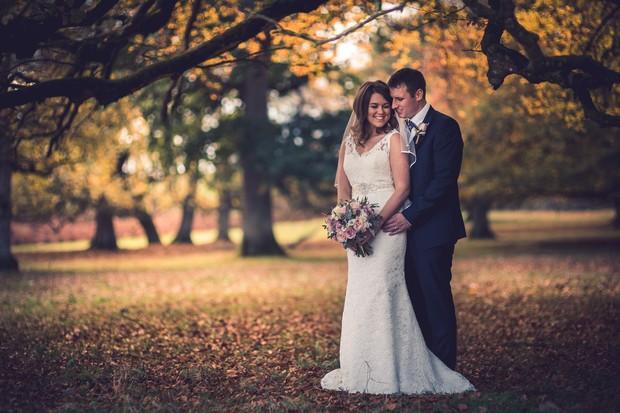 A Romantic Rustic Heritage Killenard Wedding By Eric Molimard