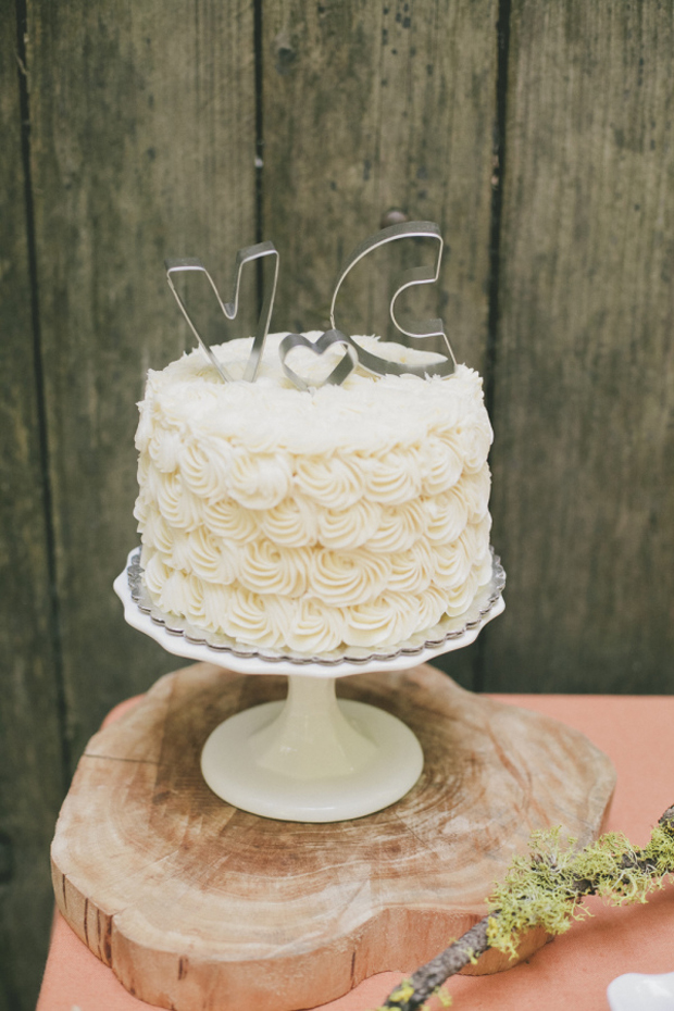 Belle Cake Toppers Ireland