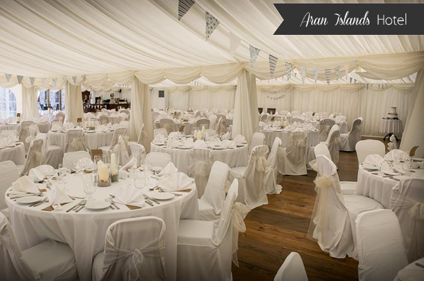 Use Our Venue Finder To Find Your Dream Wedding