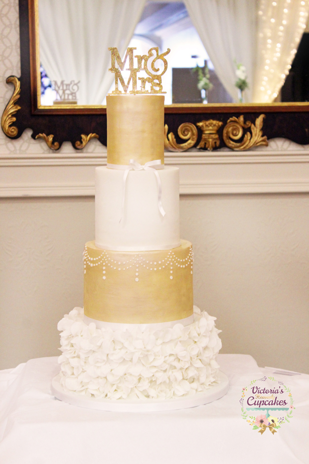 wedding cakes waterford ireland 32 wow wedding cakes from cake makers weddingsonline 25904