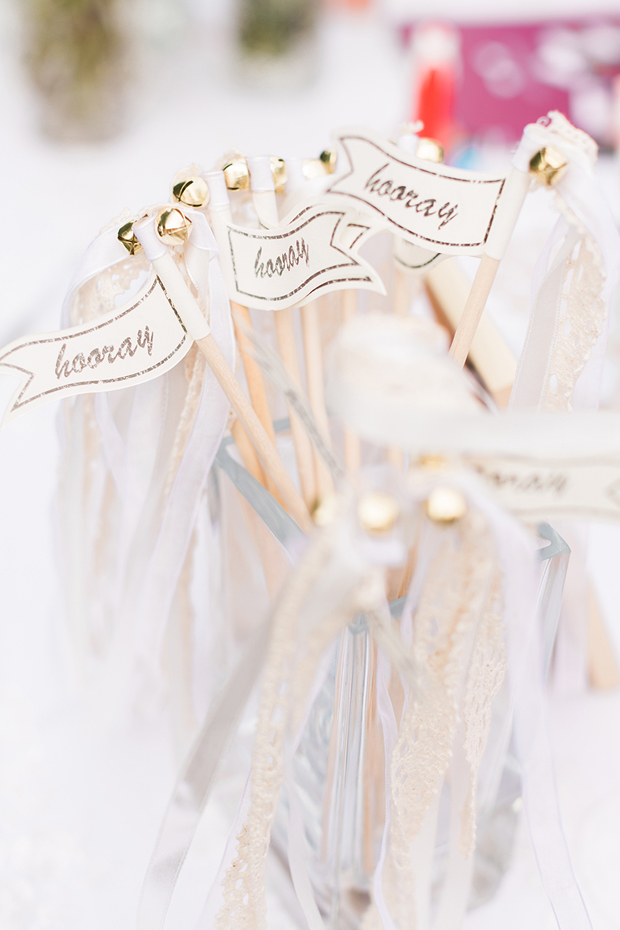 20 Brilliant Ceremony Decor Buys for Your Big Day ...