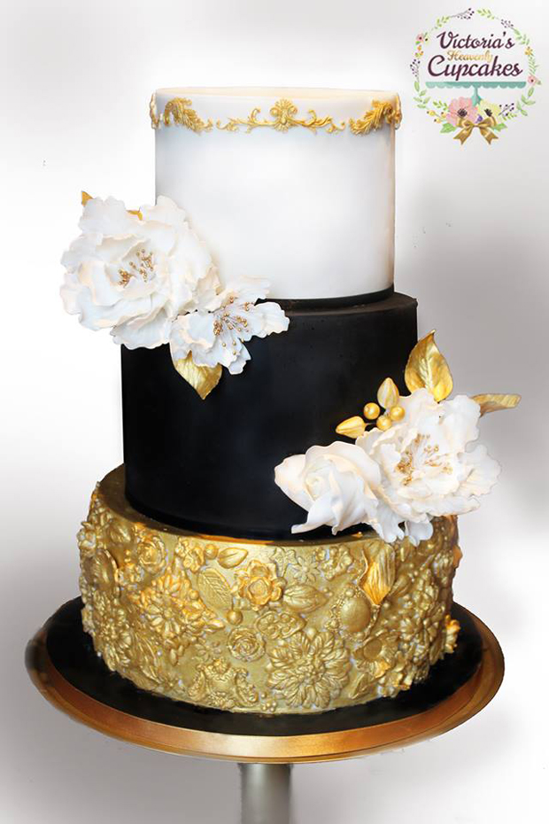 wedding cakes limerick ireland 32 wow wedding cakes from cake makers weddingsonline 24917