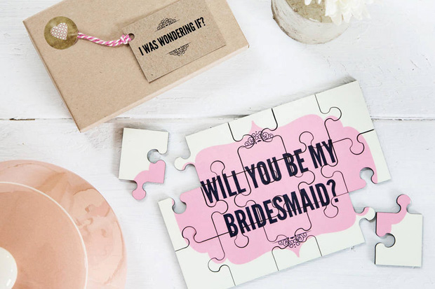 fire a bridesmaid and save the friendship