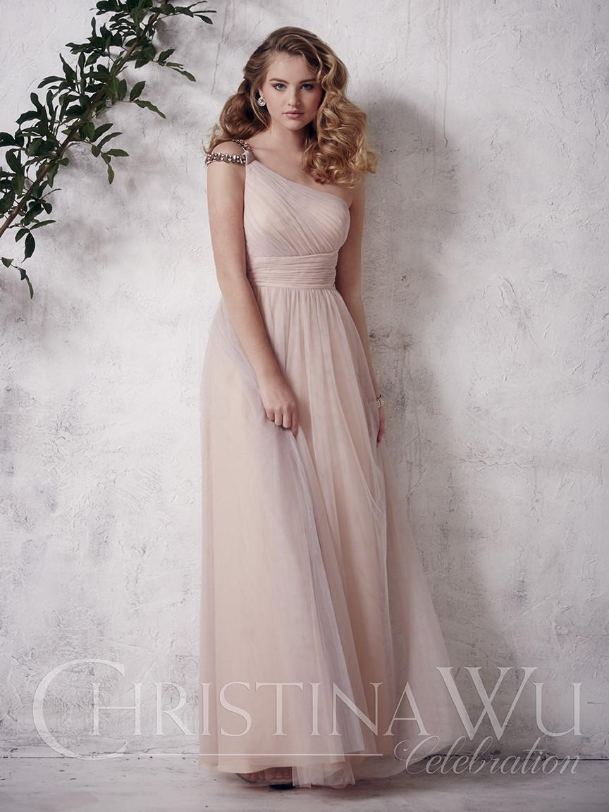 30 gorgeous autumnwinter bridesmaid dresses weddingsonline twobirds bridesmaid stockists in ireland include smart brides in co laois and little white dress bridal boutique in dublin ombrellifo Choice Image