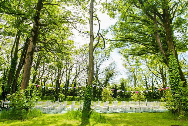 civil ceremony venues in ireland