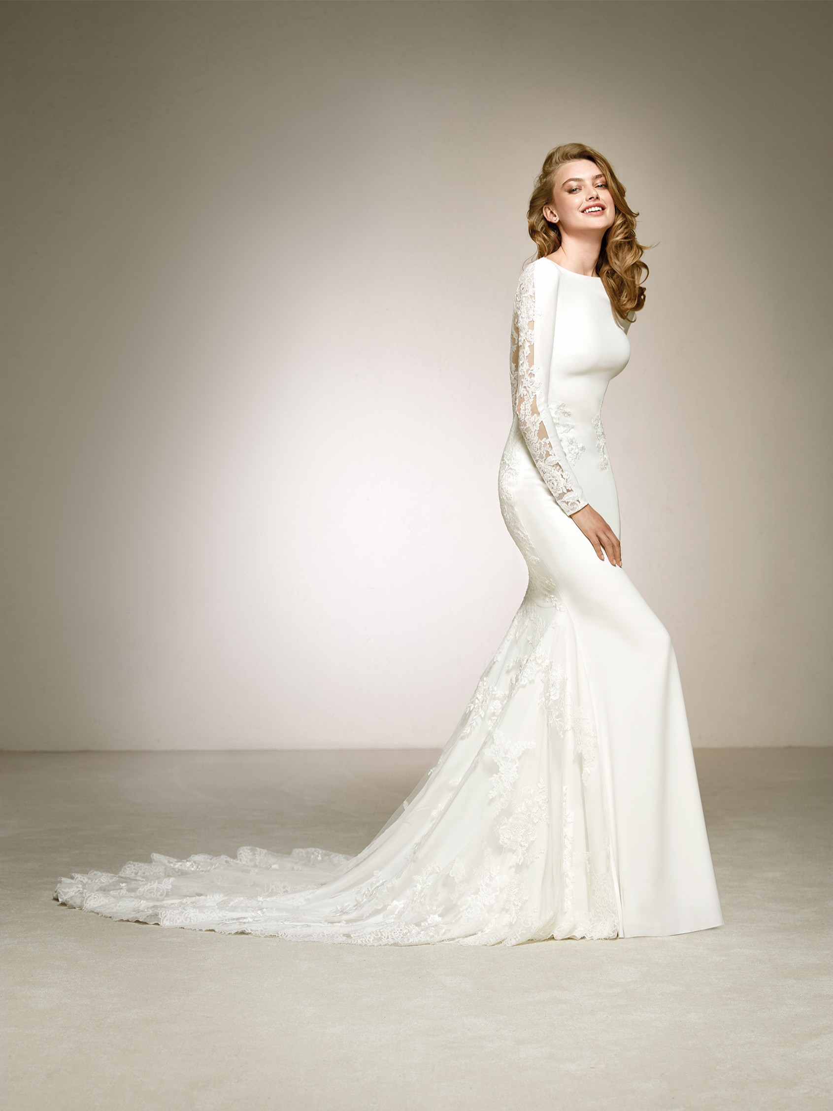 Swoon Wedding Dresses - Wedding Dresses In Redlands