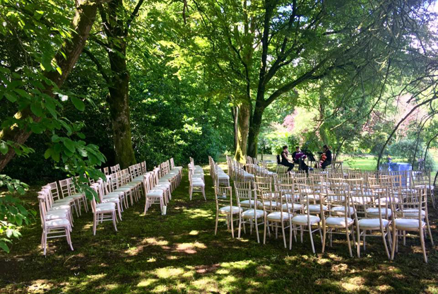 Wonderful Wedding Venues In Wexford Weddingsonline