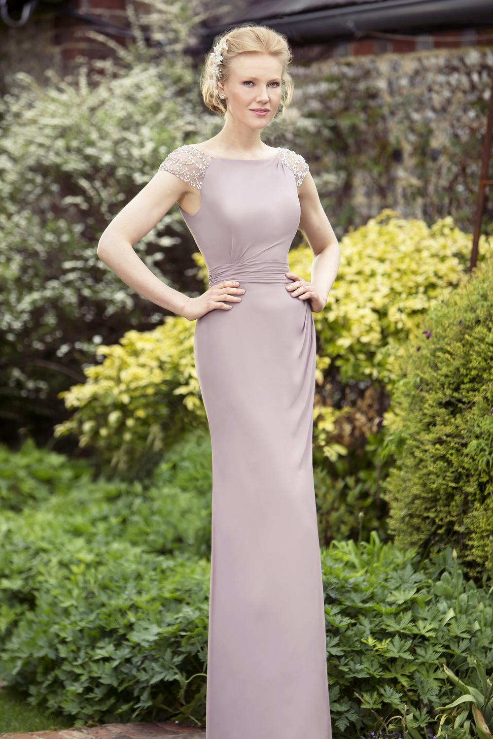 Dublin bridesmaid dresses image collections braidsmaid dress dessy bridesmaid dresses dublin images braidsmaid dress dublin bridesmaid dresses gallery braidsmaid dress cocktail 30 gorgeous ombrellifo Choice Image