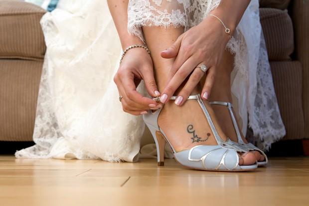 better wedding day