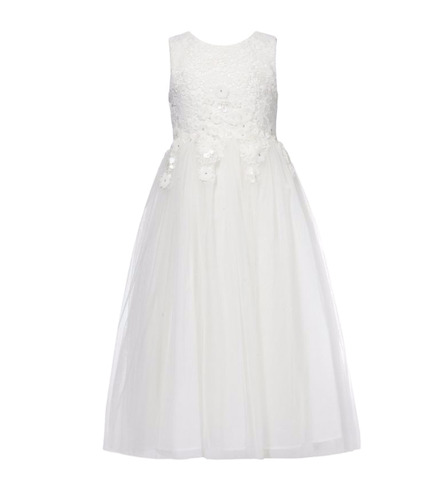 18 Of The Cutest Flower Girl Dresses From The High Street