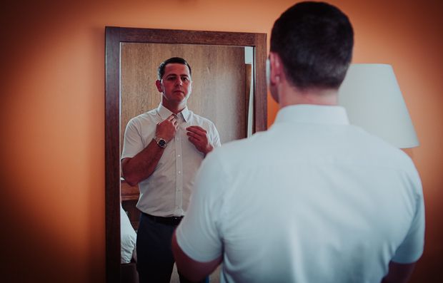 28ccaccc9499 A Destination Wedding in Portugal Brimming with Gorgeous Details ...