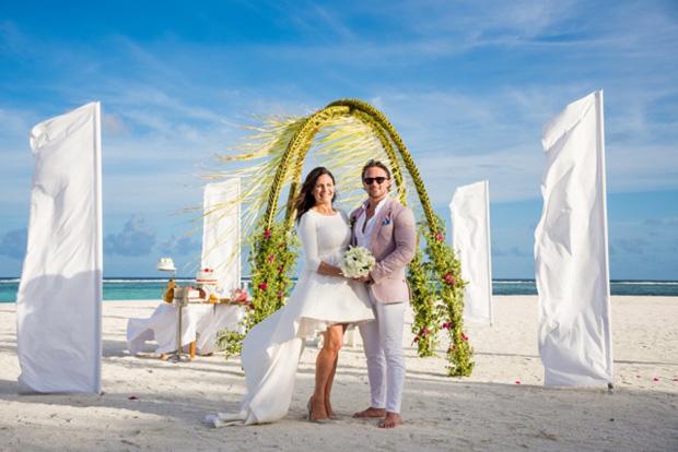 Ireland 39 s top wedding blog weddingsonline for Wedding anniversary trip ideas