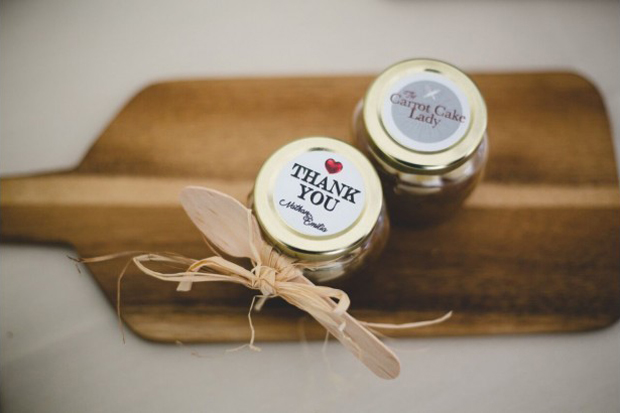 10 Fab Foodie Favours Guests Will Want images 6