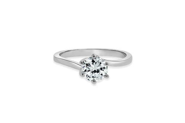 26 Incredible Engagement Rings images 2