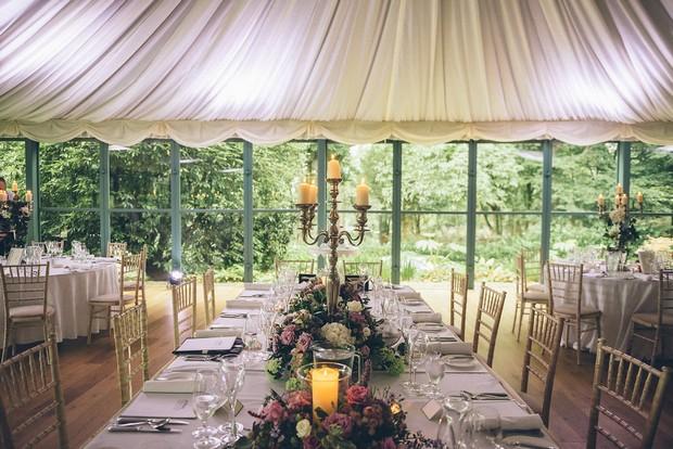 12 Fabulous Wedding Venues For Foos
