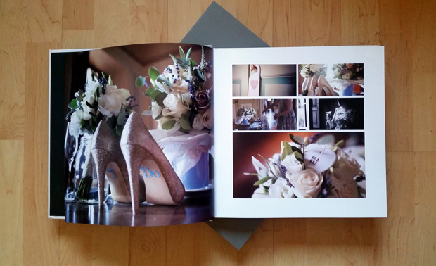 7 Wedding Tasks You May Not Have Thought About images 5