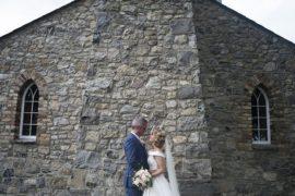 Kilronan Castle - Castle Wedding Venues - Hotel Wedding ...