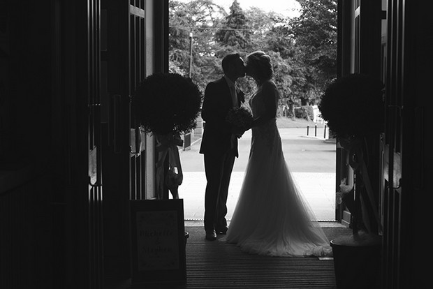 A Beautiful Blue Rathsallagh House Wedding by Couple Photography images 32
