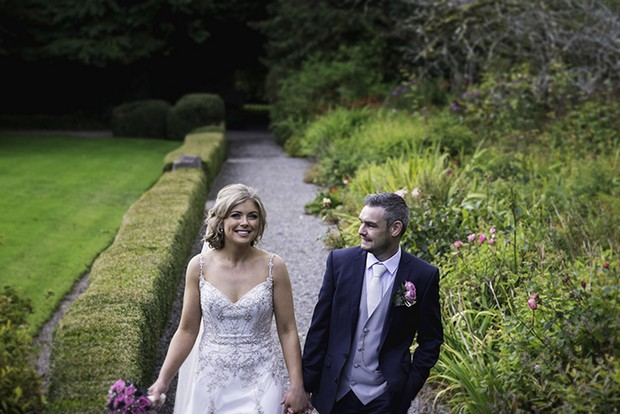 A Beautiful Blue Rathsallagh House Wedding by Couple Photography images 38