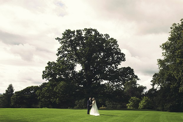 A Beautiful Blue Rathsallagh House Wedding by Couple Photography images 46
