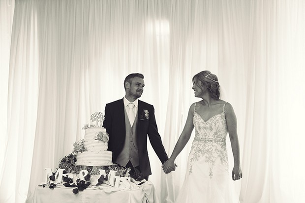 A Beautiful Blue Rathsallagh House Wedding by Couple Photography images 61