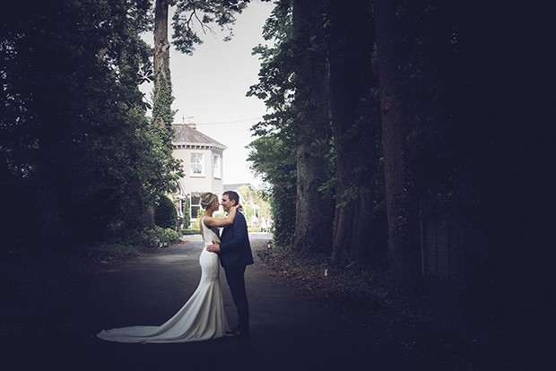Why We Chose Our Wedding Venue - 20 Couples Tell All