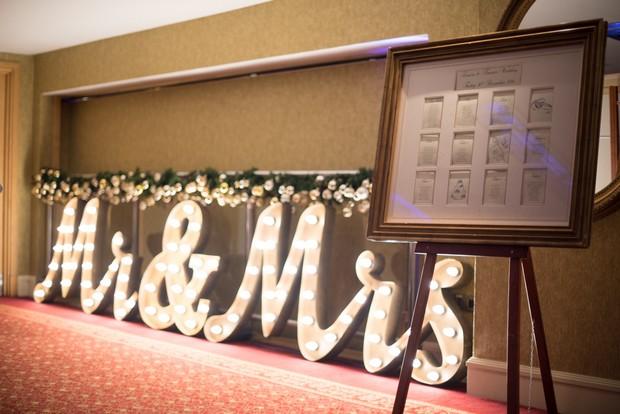 10 Fun Ideas For Your Wedding Reception Weddingsonline