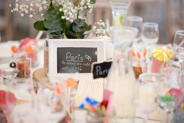 10 Fun Ideas For Your Wedding Reception Weddingsonline