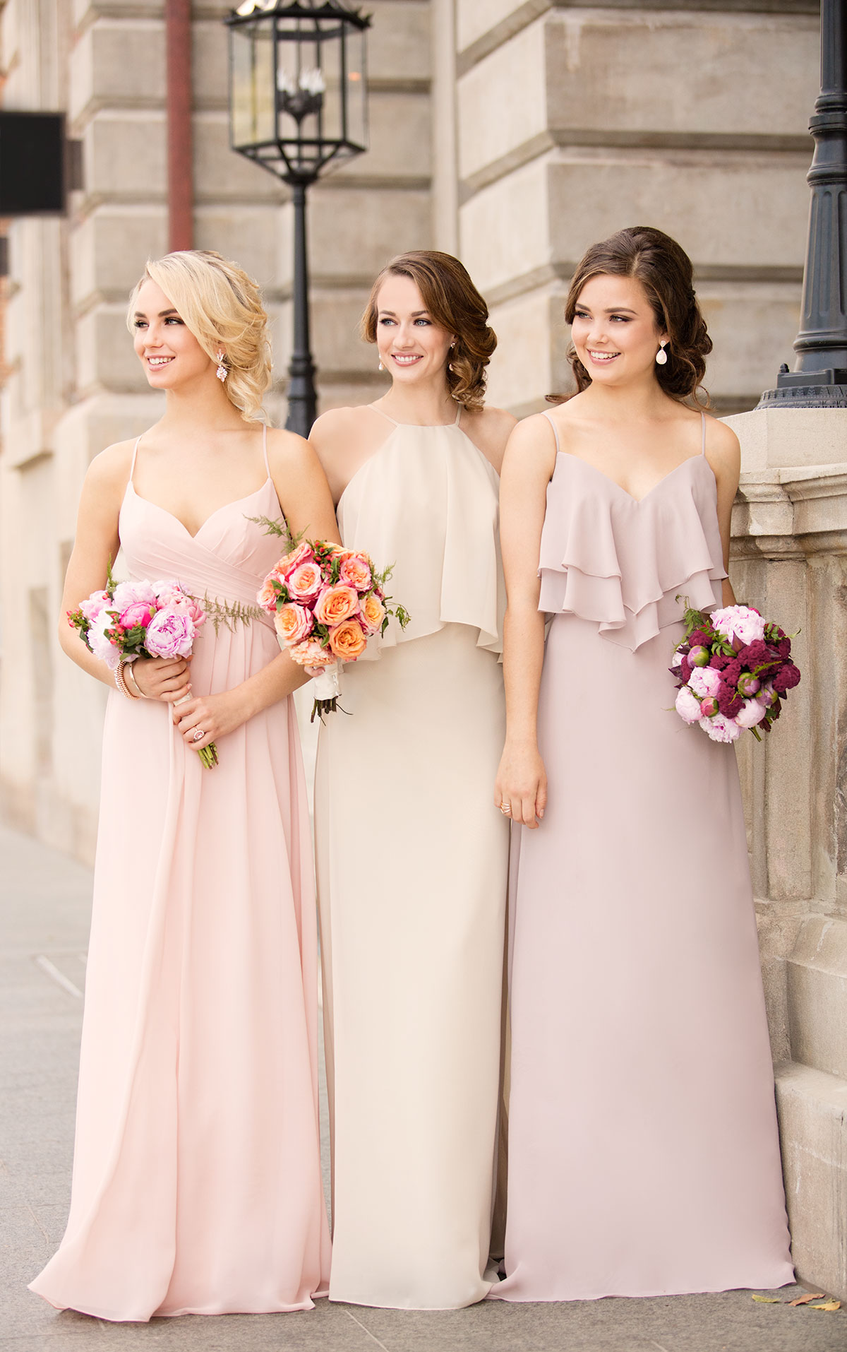 8b9554c497a Sorella Vita Sequin Bridesmaid Dresses Uk - Gomes Weine AG