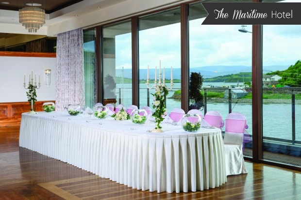 13 Idyllic Waterside Wedding Venues images 7