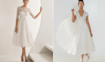 2ee866899 The Bridal Outlet - Wedding Dresses - Bridesmaids Dresses - Bride ...