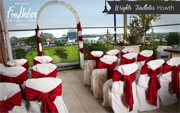 13 Idyllic Waterside Wedding Venues images 10