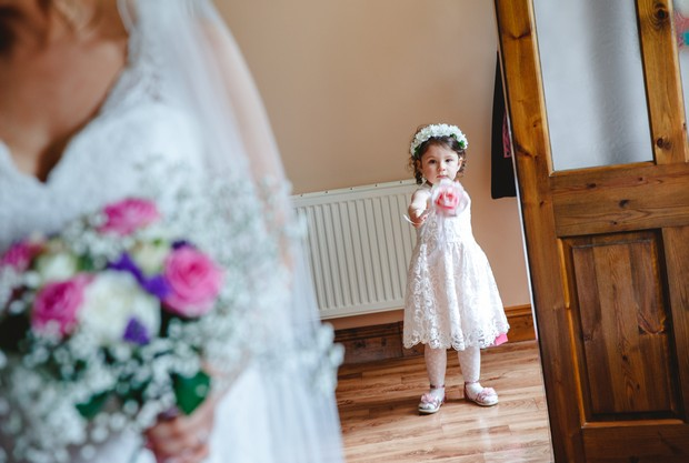 A Charming Ballykisteen Wedding by McMahon Studios images 8