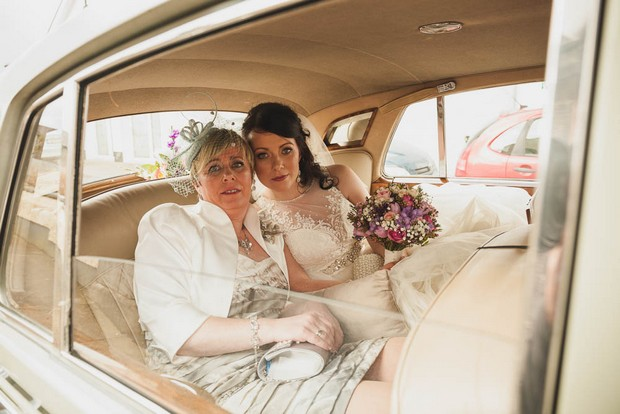 Purple Reign – Amy & Noel's Landmark Hotel Wedding by Alex Zarodov Photography images 9