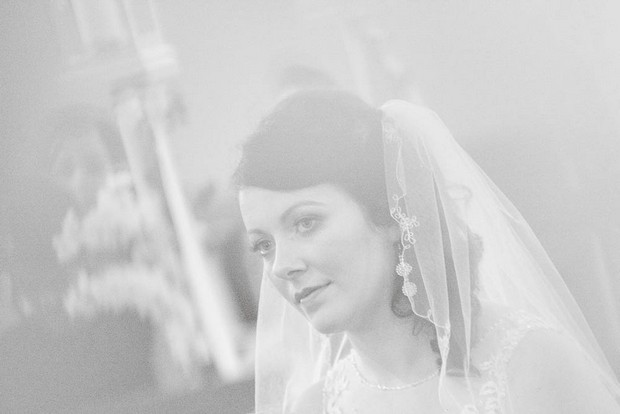Purple Reign – Amy & Noel's Landmark Hotel Wedding by Alex Zarodov Photography images 13