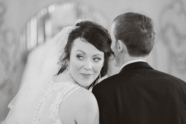 Purple Reign – Amy & Noel's Landmark Hotel Wedding by Alex Zarodov Photography images 14