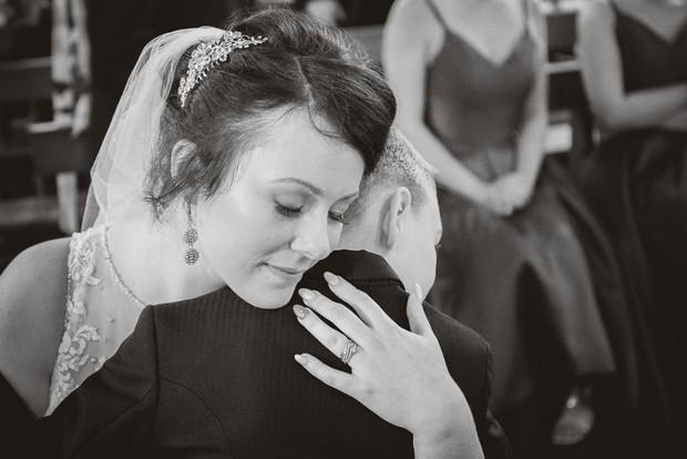 Purple Reign – Amy & Noel's Landmark Hotel Wedding by Alex Zarodov Photography images 16