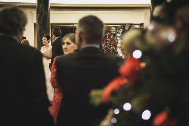 A Gorgeous Winter Wedding at Galway Bay Hotel by Alex Zarodov Photography images 25