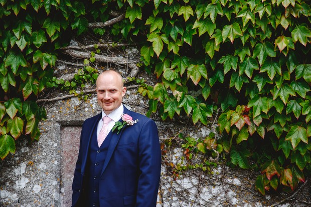 A Charming Ballykisteen Wedding by McMahon Studios images 20