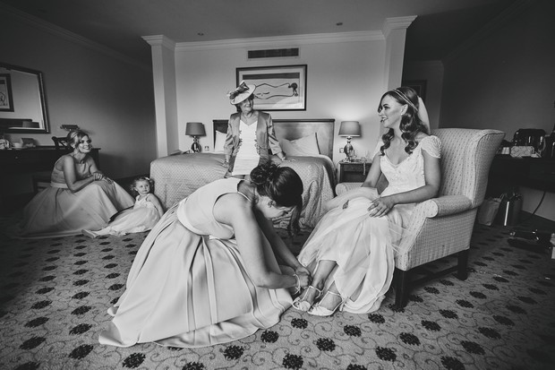 A Romantic Mount Wolseley Wedding by DKPHOTO images 21