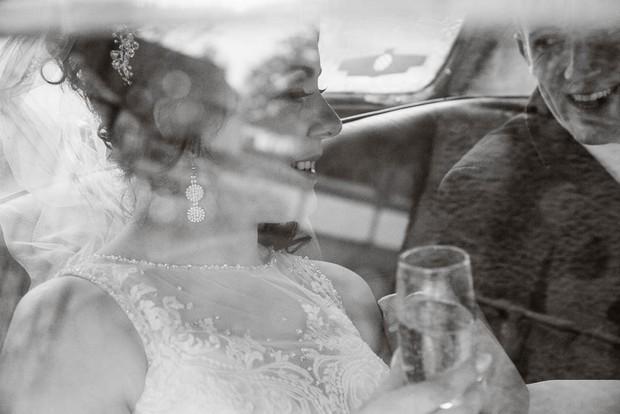 Purple Reign – Amy & Noel's Landmark Hotel Wedding by Alex Zarodov Photography images 21