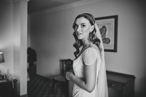 A Romantic Mount Wolseley Wedding by DKPHOTO images 22