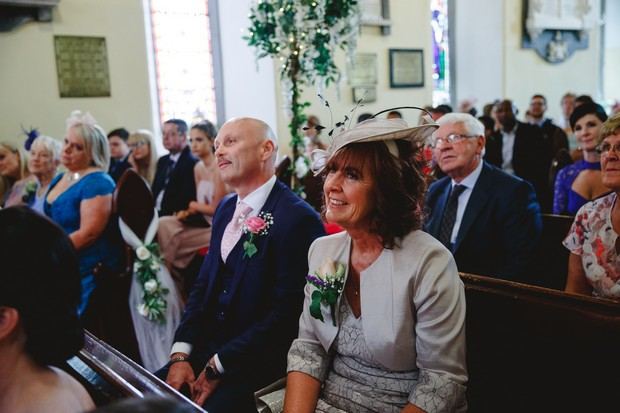 A Charming Ballykisteen Wedding by McMahon Studios images 26